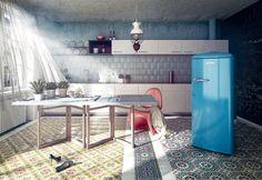 Gorenje Kühlschrank Orb 153 X : The best gorenje images household