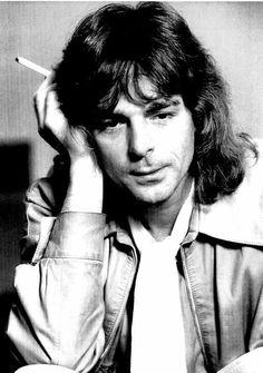 Rick Wright, Pink Floyd