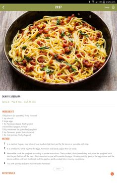 28 by Sam wood Healthy Mummy Recipes, Healthy Meals To Cook, Easy Healthy Dinners, Clean Recipes, No Cook Meals, Whole Food Recipes, Healthy Eating, Cooking Recipes, Clean Dinners