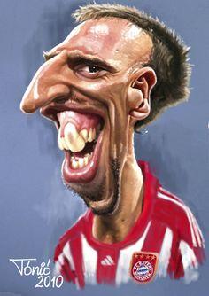 Contact us Dental implants Sydney Cartoon People, Cartoon Faces, Funny Faces, Funny People, Cartoon Art, Soccer Art, Football Art, Fantasy Football, Funny Caricatures