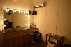 Little hair salon top 3 excellent beauty parlour salon services for Men and Women which include Hairstylist, Beauty Makeup, Professional Bridal Makeup, Indian Bridal makeup artist in Pune at Affordable price. Best Bridal Makeup, Indian Bridal Makeup, Top Hair Salon, Business Outfits Women, Womens Fashion Casual Summer, Spas, Designing Women, Beauty Spa, Party Makeup