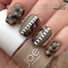 military nails - Szukaj w Google