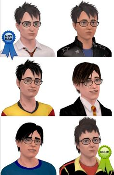 The Sims 3 Late Night Celebrity Guide- Points, Stars, & Fame