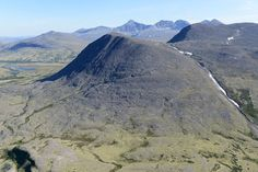 Panoramio - Photos by Lasse Tur Mount Rainier, Insta Like, Norway, Insta Saver, Mount Everest, Like4like, Mountains, World, Amazing