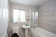 New homes for sale in Bootle, Merseyside from Bellway Homes