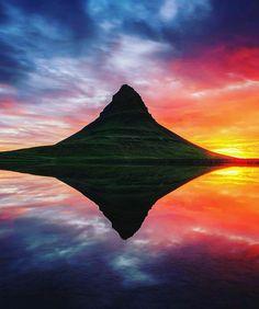 https://www.instagram.com/p/BW0bBu6FI3k/ Iceland  @Regrann from @iuriebelegurschi -------------------------------------------------- #iceland #icelandic #icelandair #icelandtravel #icelandichorse #iceland2017 #icelandsecret #icelandtrip #icelandicnature #icelandadventure #icelandlove #reykjavik #reykjavik #akureyri #jokulsarlon #исландия #исландия2017 #canon #canonphotography #iuriebelegurschi #icelandphototours #wonderful_places #fantastic_earthpix #bestvacations #earthpix #mystopover…