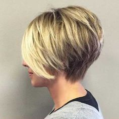 9.Pixie-Haircuts.jpg 500×500 pixels