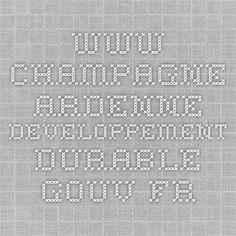 www.champagne-ardenne.developpement-durable.gouv.fr