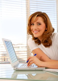 EARN $377.47 PER DAY PART-TIMEwork from home. If you can copy and paste, you can do this job! http://copypasteproducts.com/