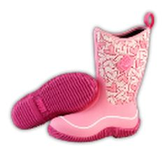 We are an authorized dealer for the Muck Boot Company and offer a great selection of high-quality muck boots for men, women and kids. Avail excellent muck boots on sale. Muck Boots For Men, Kids Boots, Boots For Sale, Women's Boots, These Girls, Kids Girls, Muck Boot Company, All Weather Boots, Outdoor Outfit
