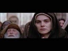 فيروز - انا الام الحزينة (The Hymn of Mary sang by Fairouz in Arabic ) Look Into My Eyes, His Eyes, True Love, Youtube, Songs, Orthodox Easter, Blessing, Cosmos, Celebrations