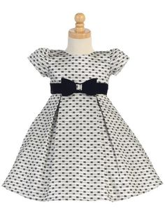 447eb81b8a96e 28 Best Christmas Dresses images | Girls holiday dresses, Holiday ...