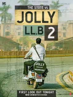 Jolly LLB 2 Movie Hit or Flop, Budget, Profit Box Office Collection. Bollywood Movie Jolly LLB 2 Box Office Collection Report. Jolly llb 2 Budget, Profit, loss and Box Office Verdict Hit or Flop Status