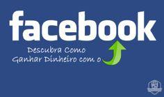 http://fabiodasilva.net/ganhar-dinheiro/e-possivel-ganhar-dinheiro-no-facebook-o-cdf-funciona-mesmo/
