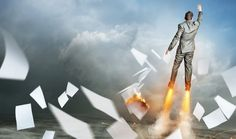 Top 10 Business tips that will skyrocket your Business in 2015
