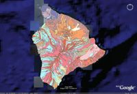 Geology of Hawaii
