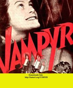 Vampyr, iphone, ipad, ipod touch, itouch, itunes, appstore, torrent, downloads, rapidshare, megaupload, fileserve