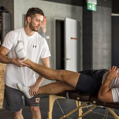 14 Best Fascial Stretch Therapy (FST) images in 2014