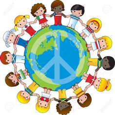 Shop Global Children Postage created by mariabellimages. Personalize it with photos & text or purchase as is! Sustainable Development Projects, Give Peace A Chance, Cute Frames, Flags Of The World, Pictures Of People, Border Design, Stamp Collecting, Business Card Design, Art Lessons