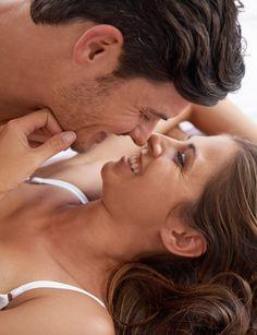 Schwanger werden mit Mitte 30: Mit diesen Tipps klappt's!