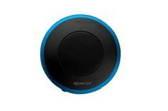Boompods da iPerGO nuovo speaker e cuffie per musica anche in viaggio