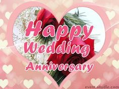 Wedding Anniversary Messages, Wishes and Quotes | Easyday