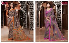 VIPUL FASHION VOL 148 BEAUTIFUL DIGITAL PRINT SAREE CATALOG FOR CASUAL WEAR OCCASIONAL WEAR AND PARTY WEAR http://jhumarlalgandhi.com/portfolio/vipul-fashion-vol-148-beautiful-digital-print-saree-catalog-for-casual-wear-occasional-wear-and-party-wear/  For Bookings and Enquiry Whatsapp on +919737007771 or +919227998877  Only Full Catalogs Only Wholesale Jhumarlal Gandhi