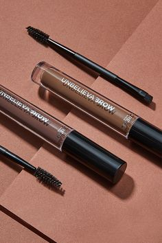 Brow Artist, Loreal Paris, Eyebrows, Good Things, Face, Brows, Eye Brows, Faces, Eyebrow