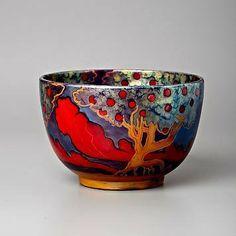 ceramica barro e cor