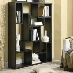 "Wildon Home ® 62.5"" Cube Unit"