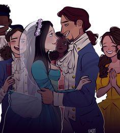Hamilton married with Eliza Schuyler. Hamilton Musical, Hamilton Broadway, Hamilton Eliza, Hamilton Lin Manuel Miranda, Hamilton Peggy, Hamilton Angelica, Aaron Burr, Alex And Eliza, Alexander And Eliza