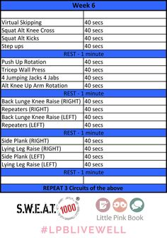 Week 4 of our 12 Week Wedding Workout is sure to get your heart racing and your muscles burning! Wedding Book, Wedding Tips, Wedding Planning, 12 Week Workout, Knee Up, Weight Loss Blogs, Lose Belly Fat, Get In Shape, Squats