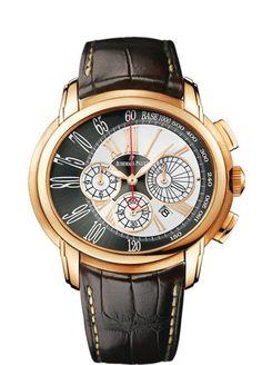 Audemars Piguet. #AudemarsPiguet #luxury #luxurywatches