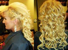 Style By NVS Salon & Spa