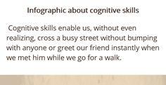 Best ways to Improve Cognitive Skill #brainHealth - http://myeffecto.com/r/1lbv_pn
