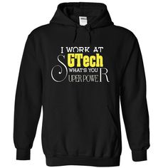 I Work at GTech T-Shirts, Hoodies. CHECK PRICE ==► https://www.sunfrog.com/LifeStyle/You-work-at-GTech--THIS-SHIRT-IS-AWESOME-FOR-YOU-5615-Black-18100260-Hoodie.html?id=41382