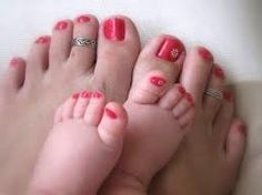 Another cute baby idea Just hope it's a girl
