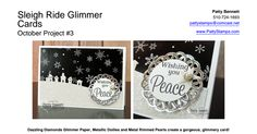 Sleigh Ride Glimmer Paper Tips Oct 2015.pdf