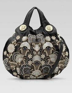Functional Bags 2019 Latest Design Women Baby Girls Straw Flower Beach Shoulder Bag Summer Holiday Tote Shopping Bags Handbag To Invigorate Health Effectively