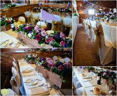 Reception Decorations, Table Decorations, Waves Photography, Hotel Wedding, Daffodils, Amy, Farmhouse, Collections, Weddings