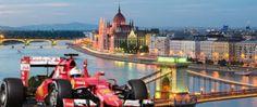 Heybiro: Sebastian Vettel dedicates Hungarian Grand Prix w. Hungarian Grand Prix, Tom Brady