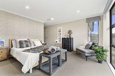 Dream Bedroom | Master Bedroom | Cosy Bedroom | Neutral Bedroom | Cream Tones | Natural Hues Bedroom Neutral, Cosy Bedroom, Dream Bedroom, Master Bedroom, Bedroom Inspiration, Oversized Mirror, Divider, Cream, Natural