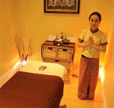 massasje eskorte stavanger thai massasje