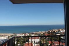 Casa Playa – Torrevieja Alquilar Apartamento Vistas al Mar - Torrevieja - La Mata