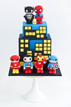 Superbohaterowie, superheroes, marvel.. batman, spiderman, superman, flash, iron man, capitan america