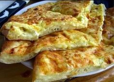 khachapuri-breakfast