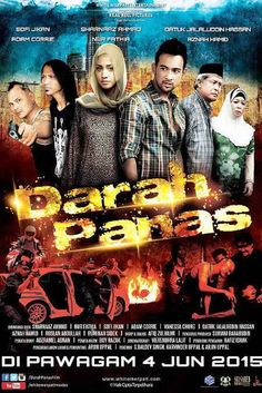 Hollywood movies in hindi dubbed watch online free download
