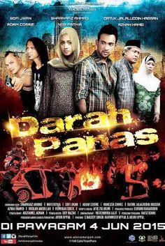 Darah Panas 2015 Malay Full Movie Download | Full Movie Watch online or download Hollywood Bollywood Hindi Tamil Telugu Hindi Dubbed Dual Audio