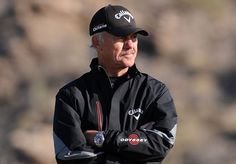 Peter Cowen is one of the true superstars among teaching pros. The PGA Master Professional lists Callaway Staff Pros Thomas Bjorn and Alexander Noren among his elite students.