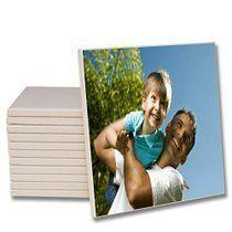 Opção para 1 foto Opção de frase tamanho da imagem 18x18cm   Prazo de Entrega: Á combinar.  Orçamento: (84) 3084-7308 / 8856-9053 nobre.sara@gmail.com